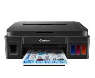 Canon Pixma G3400 WIFI - 274312 - zdjęcie 1