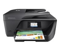 HP OfficeJet Pro 6960 - 307617 - zdjęcie 1