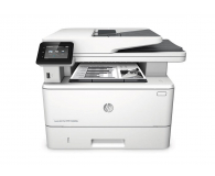 HP LaserJet Pro M426fdw - 261682 - zdjęcie 1