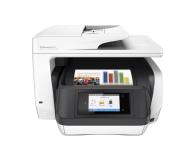 HP OfficeJet Pro 8720 - 307657 - zdjęcie 1