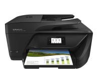 HP OfficeJet Pro 6950 - 332284 - zdjęcie 1