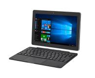 Lenovo Miix 300-10IBY Z3735F/2GB/32GB/Win10 - 294514 - zdjęcie 1