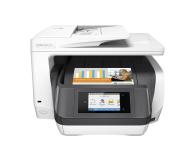 HP OfficeJet Pro 8730  - 307661 - zdjęcie 1