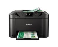 Canon MAXIFY MB5150 czarna  - 331036 - zdjęcie 1