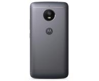 Motorola Moto E4 2/16GB Dual SIM szary - 368187 - zdjęcie 6
