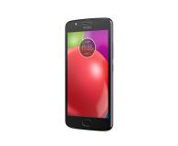Motorola Moto E4 2/16GB Dual SIM szary - 368187 - zdjęcie 5