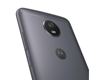 Motorola Moto E4 2/16GB Dual SIM szary - 368187 - zdjęcie 7