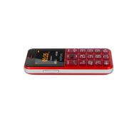 myPhone Halo EASY czerwony - 373255 - zdjęcie 5