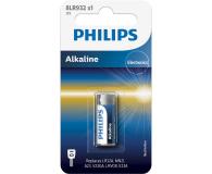 Philips Bateria Philips mini Alaline 8LR932 - 373351 - zdjęcie 1