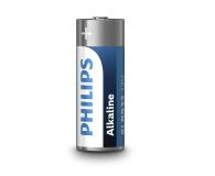 Philips Bateria Philips mini Alaline 8LR932 - 373351 - zdjęcie 2