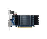 ASUS GeForce GT 730 Silent 2GB DDR5 - 373200 - zdjęcie 3