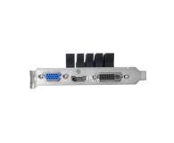 ASUS GeForce GT 730 Silent 2GB DDR5 - 373200 - zdjęcie 4