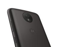 Motorola Moto C Plus 2/16GB Dual SIM 4000mAh czarny  - 368179 - zdjęcie 7