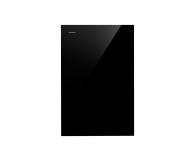 Seagate 8TB Backup Plus 3,5'' czarny USB 3.0 - 225857 - zdjęcie 1