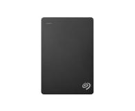 Seagate Backup Plus 4TB USB 3.0 - 251534 - zdjęcie 1