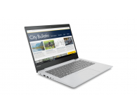 Lenovo Ideapad 320s-14 i3-7100U/8GB/120+1000/Win10 Biały  - 379780 - zdjęcie 3