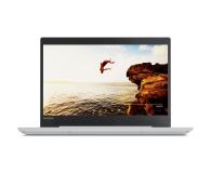 Lenovo Ideapad 320s-14 i3-7100U/8GB/120+1000/Win10 Biały  - 379780 - zdjęcie 2