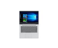 Lenovo Ideapad 320s-14 i3-7100U/8GB/120+1000/Win10 Biały  - 379780 - zdjęcie 5