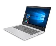 Lenovo Ideapad 320s-14 i3-7100U/8GB/120+1000/Win10 Biały  - 379780 - zdjęcie 1