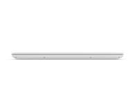 Lenovo Ideapad 320s-14 i3-7100U/8GB/120+1000/Win10 Biały  - 379780 - zdjęcie 9