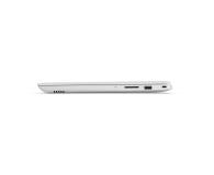 Lenovo Ideapad 320s-14 i3-7100U/16GB/1000/Win10 Biały  - 374306 - zdjęcie 8