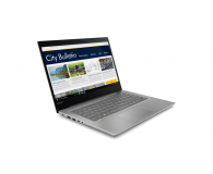 Lenovo Ideapad 320s-14 i3-7100U/8GB/1000/Win10 Szary - 374162 - zdjęcie 3