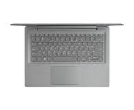 Lenovo Ideapad 320s-14 i3-7130U/8GB/240+1000 Szary  - 406979 - zdjęcie 4