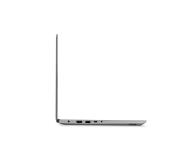Lenovo Ideapad 320s-14 i3-7130U/8GB/240+1000 Szary  - 406979 - zdjęcie 7