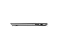Lenovo Ideapad 320s-14 i3-7130U/8GB/240 Szary - 412637 - zdjęcie 8