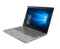 Lenovo Ideapad 320s-14 i3-7100U/8GB/1000/Win10 Szary - 374162 - zdjęcie 1