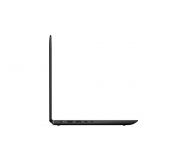 Lenovo YOGA 520-14 i3-8130U/8GB/128/Win10 - 431311 - zdjęcie 9