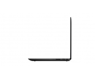 Lenovo YOGA 520-14 i3-8130U/8GB/128/Win10 - 431311 - zdjęcie 11