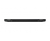 Lenovo YOGA 520-14 i3-8130U/8GB/128/Win10 - 431311 - zdjęcie 10