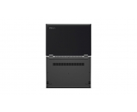 Lenovo YOGA 520-14 i3-8130U/8GB/128/Win10 - 431311 - zdjęcie 8