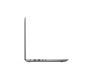Lenovo YOGA 520-14 i3-7100U/8GB/256+1000/Win10 Szary  - 379096 - zdjęcie 9