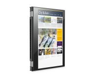 Lenovo YOGA 520-14 i3-7100U/8GB/256+1000/Win10 Szary  - 379096 - zdjęcie 6