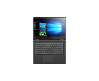 Lenovo YOGA 520-14 i3-8130U/8GB/128/Win10 - 431311 - zdjęcie 5