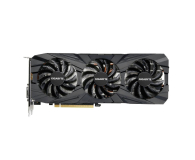 Gigabyte GeForce GTX 1080 Ti Gaming OC Black 11GB GDDR5X - 378542 - zdjęcie 3