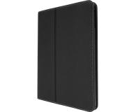 Targus VersaVu Classic for iPad - 378561 - zdjęcie 6