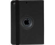 Targus VersaVu Classic for iPad - 378561 - zdjęcie 5