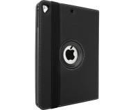 Targus VersaVu Classic for iPad - 378561 - zdjęcie 7