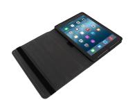 Targus VersaVu Classic for iPad - 378561 - zdjęcie 8