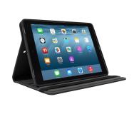 Targus VersaVu Classic for iPad - 378561 - zdjęcie 1