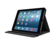 Targus VersaVu Classic for iPad - 378561 - zdjęcie 3