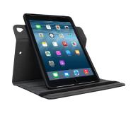 Targus VersaVu Classic for iPad - 378561 - zdjęcie 9