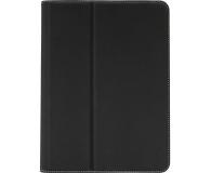 Targus VersaVu Classic for iPad - 378561 - zdjęcie 2