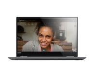 Lenovo YOGA 720-15 i5-7300HQ/8GB/256/Win10 GTX1050 Szary - 491343 - zdjęcie 4