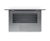 Lenovo YOGA 720-15 i7/8GB/512/Win10 GTX1050 Szary - 375330 - zdjęcie 6