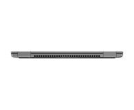 Lenovo YOGA 720-15 i5-7300HQ/8GB/256/Win10 GTX1050 Szary - 491343 - zdjęcie 12