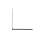 Lenovo YOGA 720-15 i5-7300HQ/8GB/256/Win10 GTX1050 Szary - 491343 - zdjęcie 8